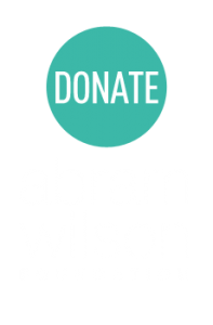AW_donate_230x350