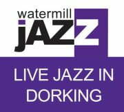SAXOPHONE GIANTS HIT WATERMILL JAZZ CLUB!
