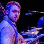 alphonso horne benjamin amure dave hamblett in memoriam jason marsalis jean toussaint keith loftis london jazz festival 2013 mark lewandowski pete churchill ... - DSC_3032-150x150