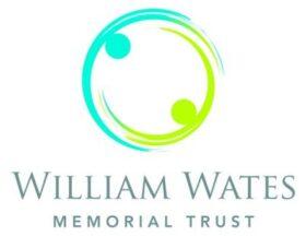 William Wates Memorial Trust Awards £50,000 over 3 Years!
