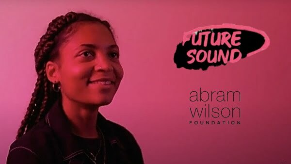 How to write and express yourself through music – new Future Sound videos out now!