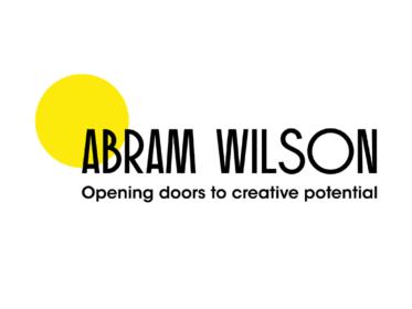 Abram Wilson logo