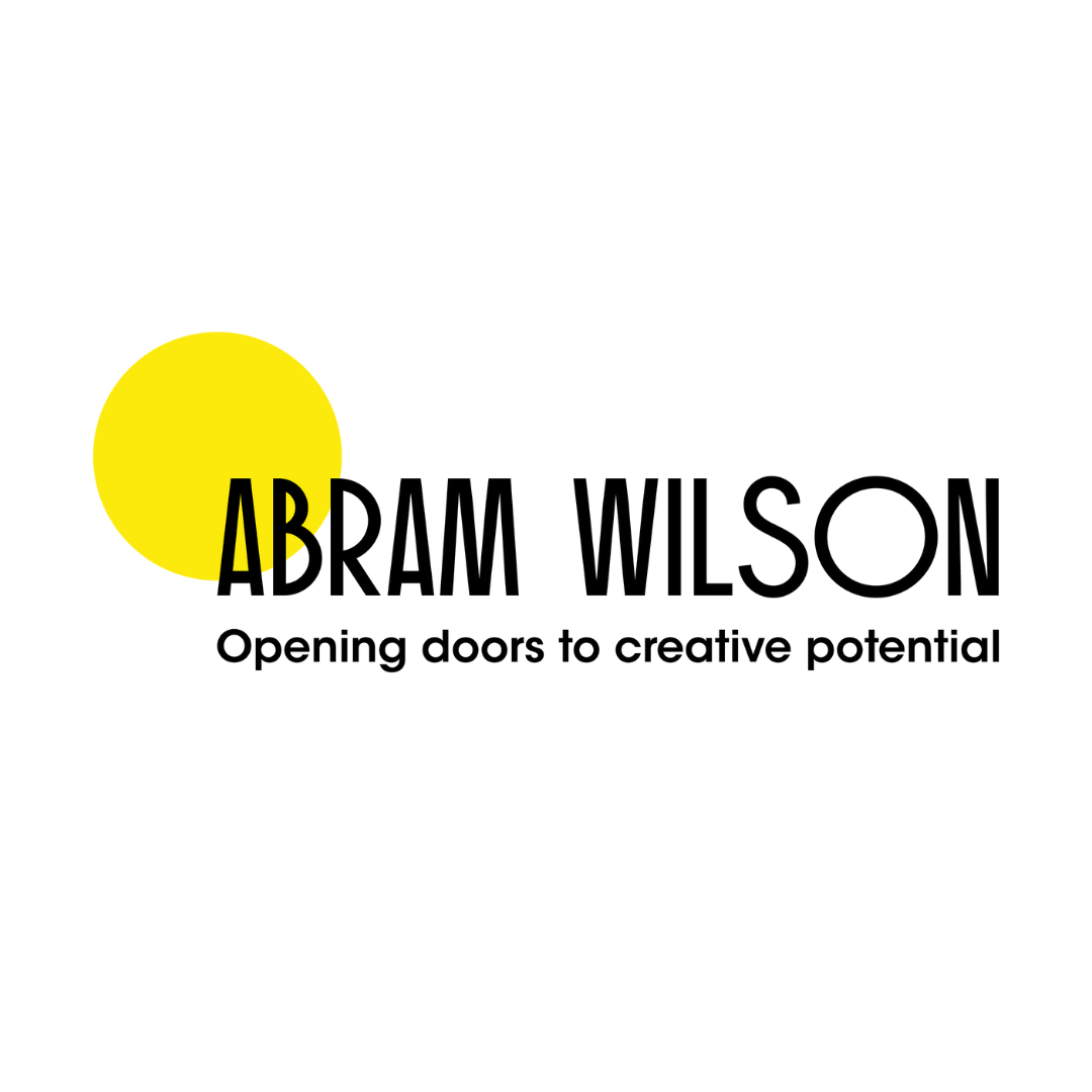 Abram Wilson, opening doors to creative potential